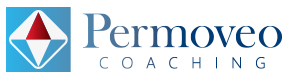 Permoveo Coaching
